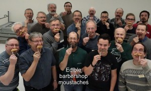 moustachesJPG
