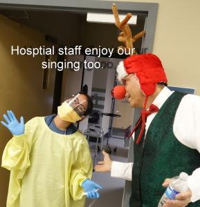 willie 7 nurse resize